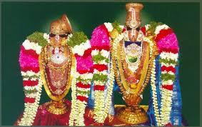 Image result for perumal