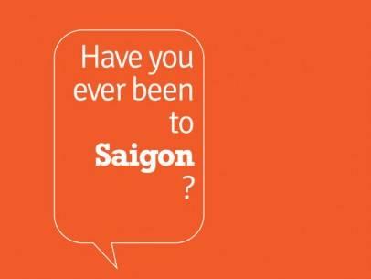 so-sanh-vui-giua-ha-noi-va-sai-gon-1366260758217 - ivivu.com