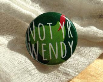 Not Yr Wendy.jpg