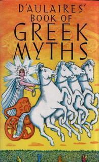 Daulaires-Book-of-Greek-Myths.jpg