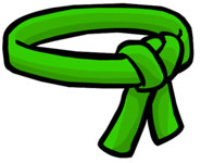 185px-Green_Belt_clothing_icon_ID_4028.png