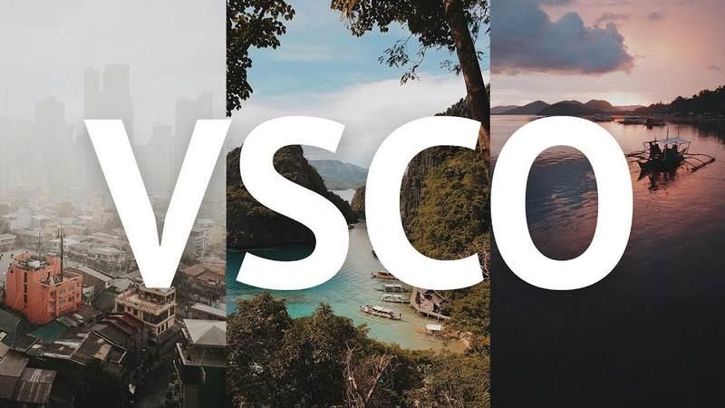 6 app chỉnh ảnh đẹp mê ly dành cho các tín đồ thích du lịch - Ảnh 1