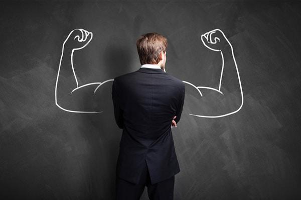 4 Tips for Boosting Self-Confidence After Divorce