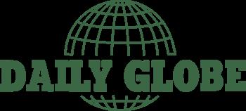 [Daily Globe] Atlas Security devient indépendant et rachète Cube Inc.  OVyH1rwA9et0ITimJwh7XkkYXuMsKd1igElgUAZLab49yw2yPCZDzn7U6BGiBwP93o4uMVdqYFA1zoBnYRA9uUSWTgDv8oR84s_zEkLbKFVy7CctAPh12oSHG0Tn0ZI8MTUUxV6D