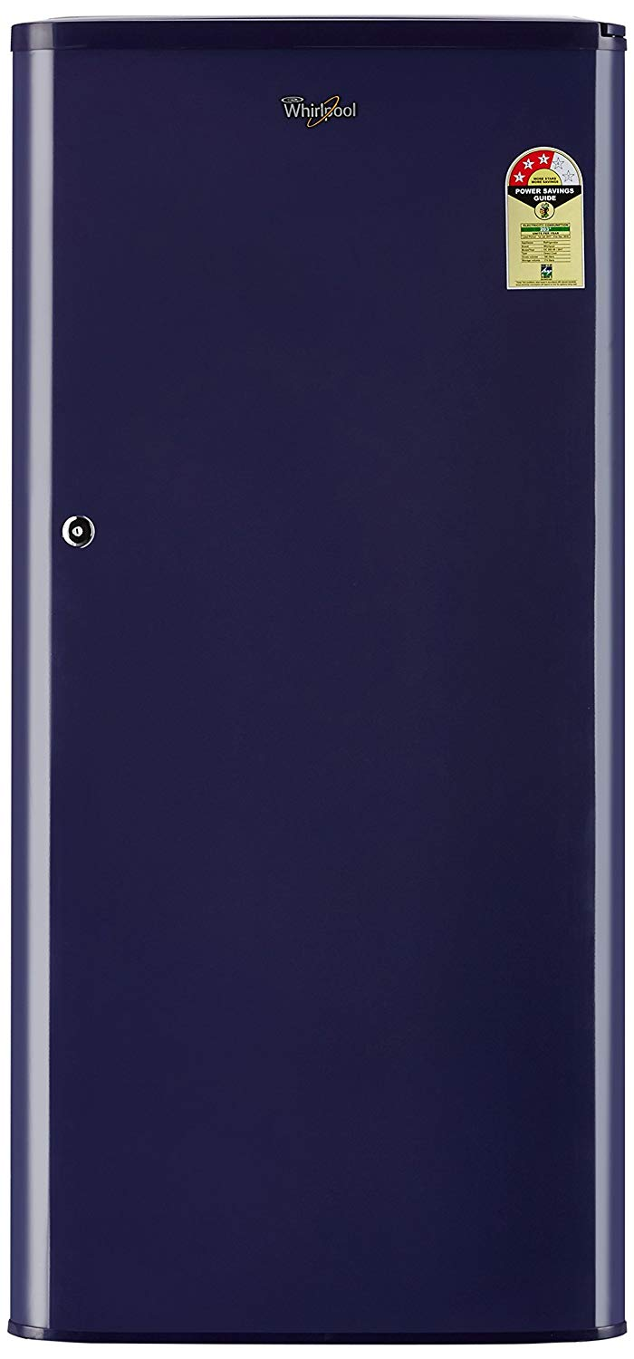 Whirlpool 190 L 3 Star WDE 205 CLS 3S