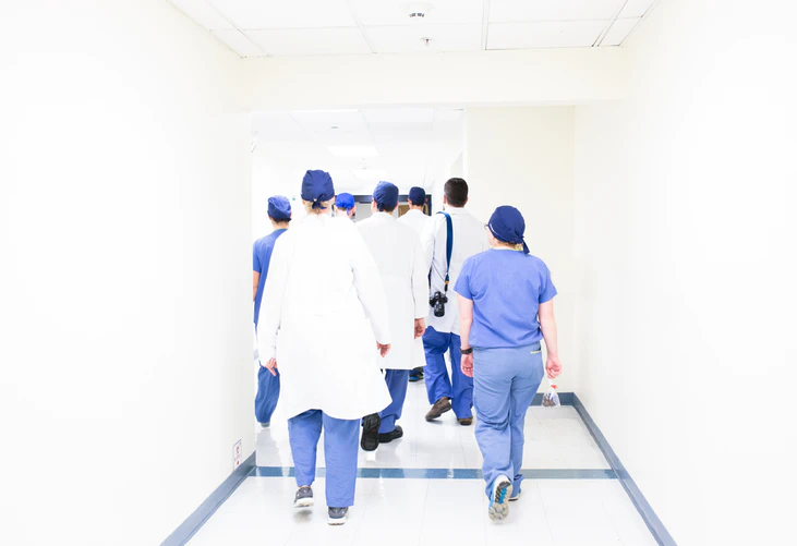 Fundraising For Medical Startups - All You Should Know