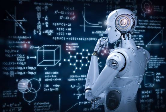machine learning course in noida