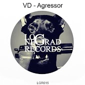 Agressor (Original Mix)