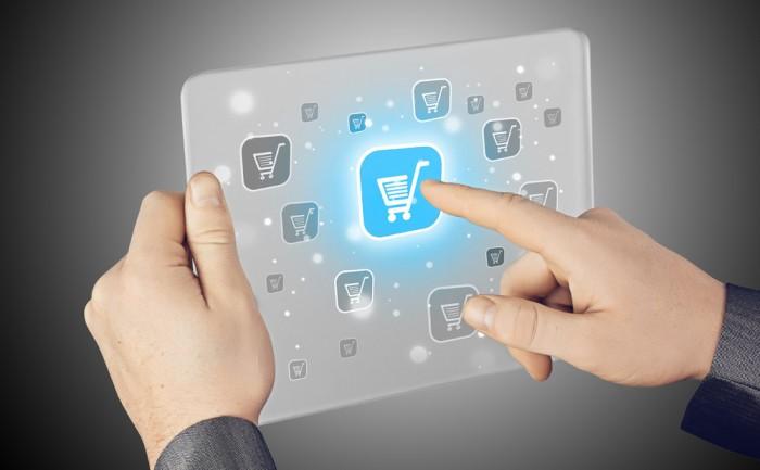 Секреты создания успешного онлайн-магазина