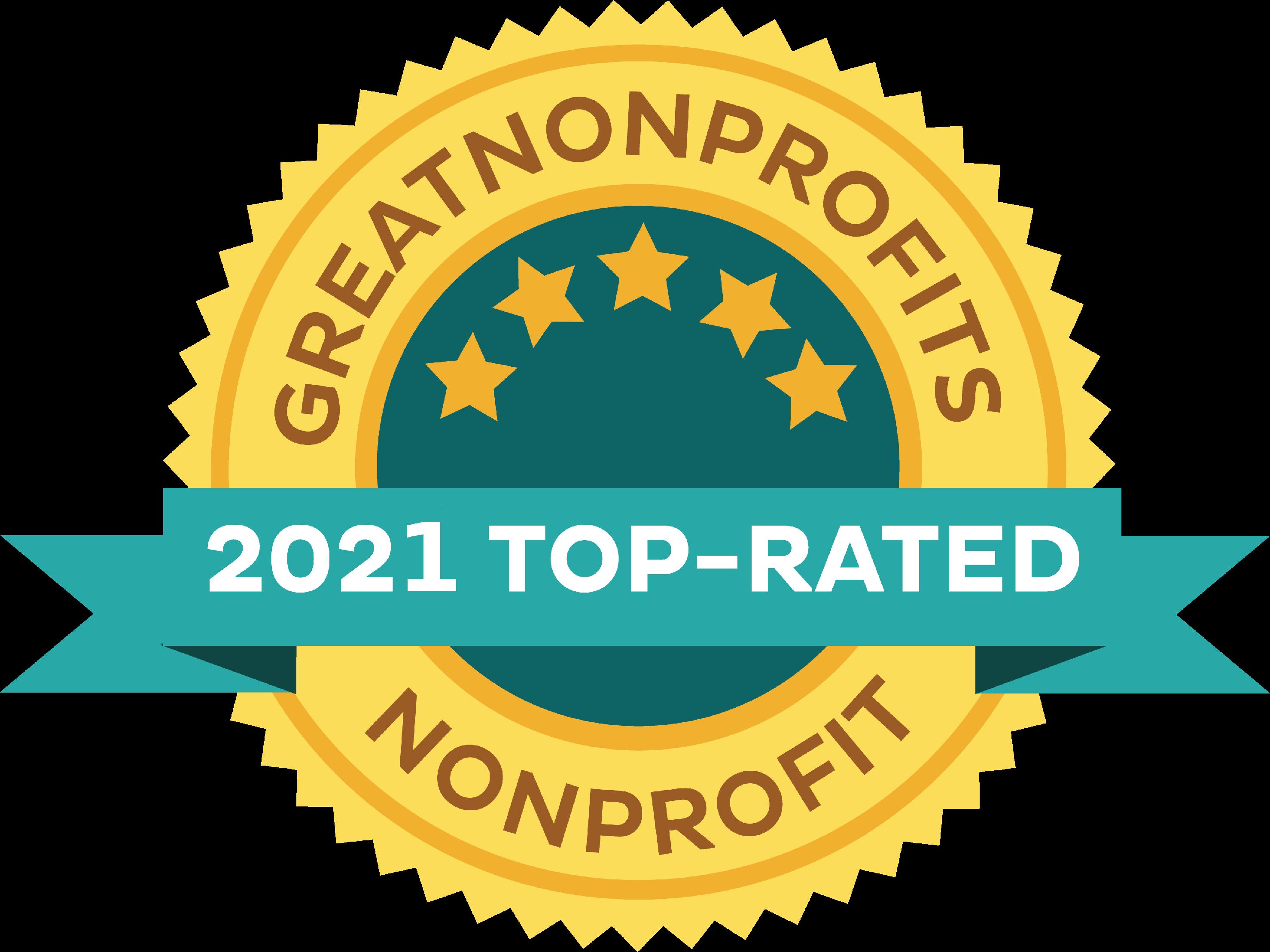 https://greatnonprofits.org/img/2021-top-rated-awards-badge-hi-res.png?utm_source=trigger_email&utm_campaign=top_rated_winner&utm_medium=email