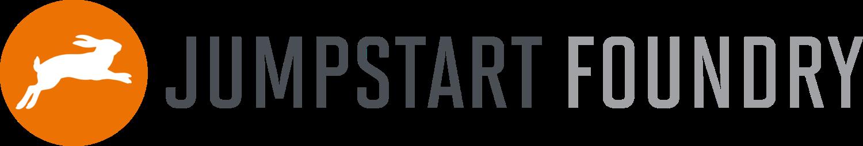 Jumpstart Foundry startup accelerator