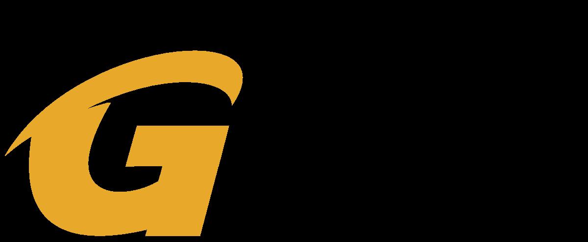 GCSD Logo.png