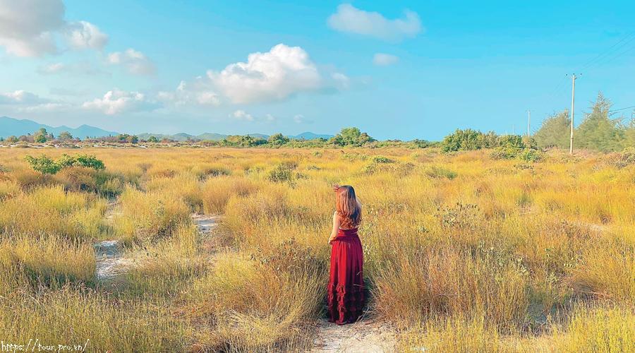 Cẩm nang du lịch Vĩnh Phúc - Đảo Quan Lạn, Quảng Ninh