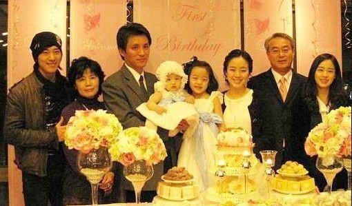 Vợ chồng Bi Rain mỗi người tậu nhà chục tỷ, dân mạng được phen ghen tị với mẹ Kim Tae Hee và gia thế khủng của người đẹp - Ảnh 5.