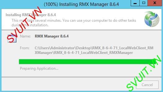 Polycom RMX Local Web Client (3)