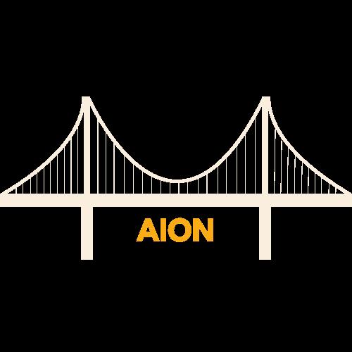 AION  Bridge