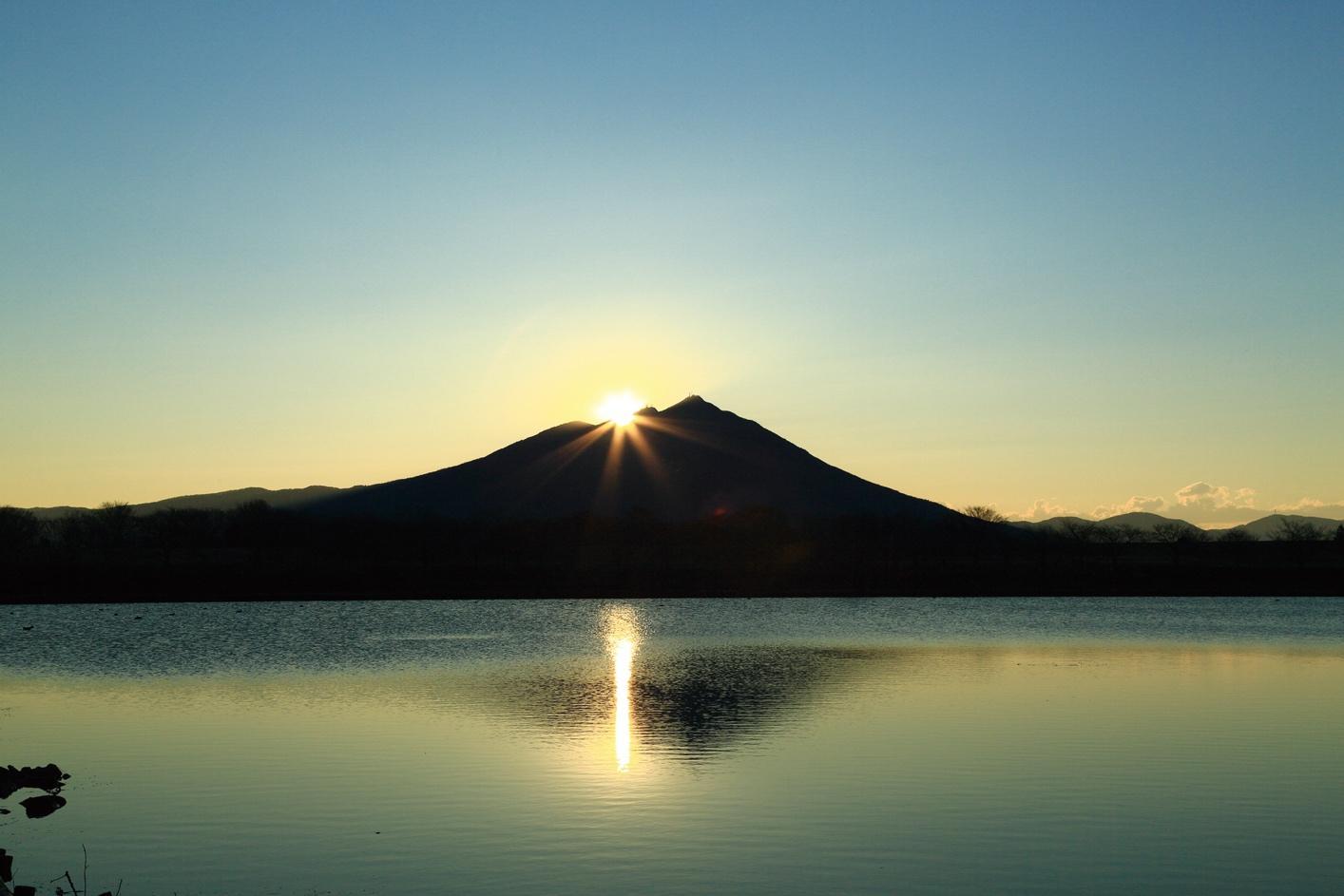 https://www.pref.ibaraki.jp/bugai/koho/kenmin/download/documents/140210_05a1.png