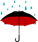 C:\Users\pkosis\AppData\Local\Microsoft\Windows\Temporary Internet Files\Content.IE5\AKYW7THJ\_helena__umbrella_with_rain_by_ciatach-d68cscw[1].png