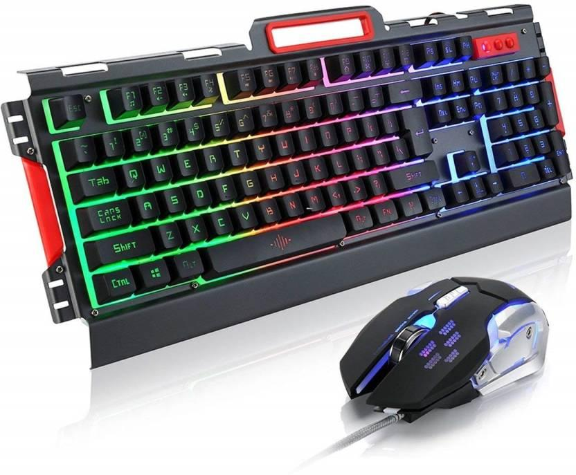k33-mechanical-led-light-4000dpi-wired-gaming-mouse-keyboard-2-original-imaf6m2hznknzqgn