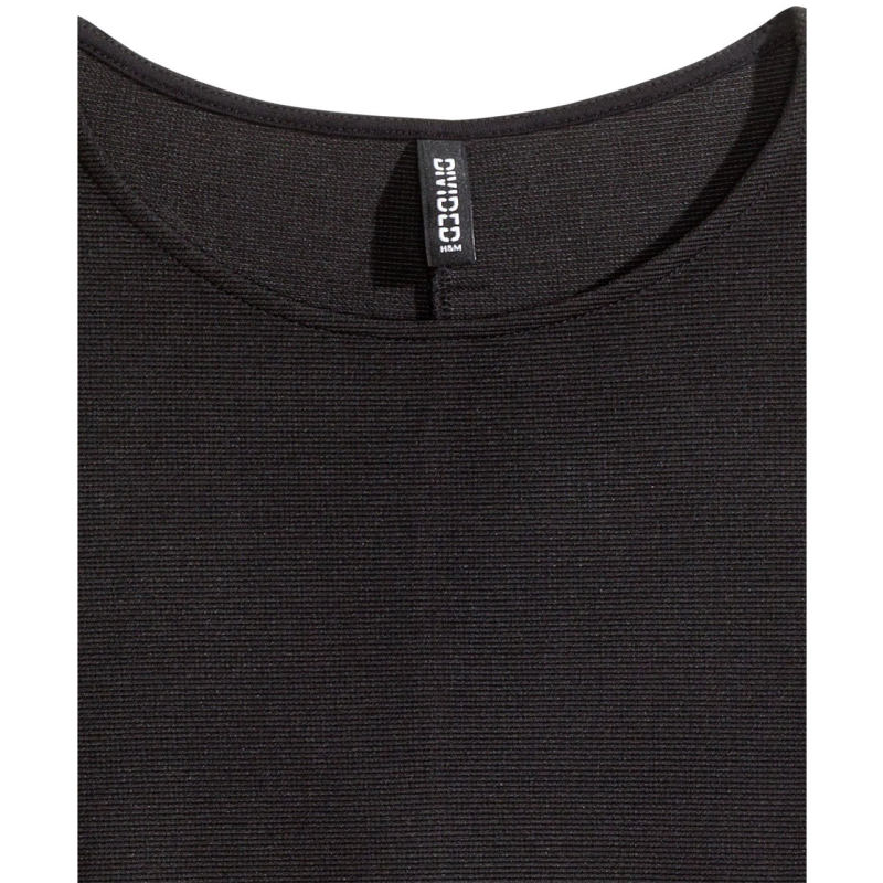 پیراهن زنانه دیوایدد کد unavailable