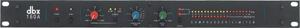 DBX160 compressor