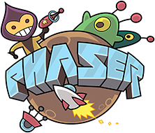 Best 2D Game Engine: Phaser