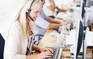 answering-service-operator