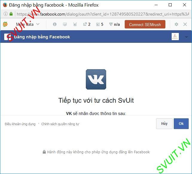 Backlink on vk.com(3)