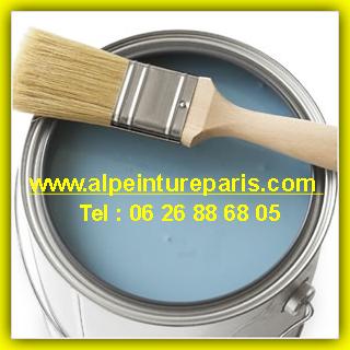 artisan peintre paris : Tél 06 26 88 68 05, paris et île de france