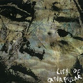 City of Caterpillar