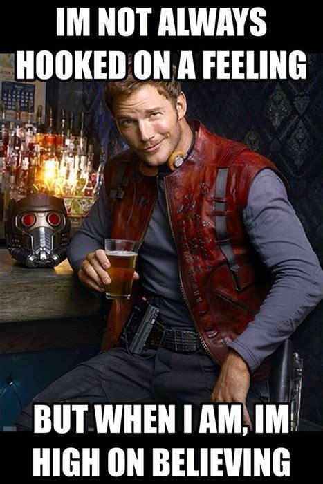 Image result for star lord quotes