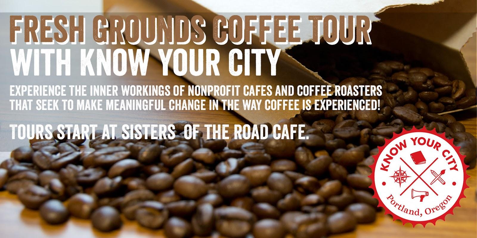 KYC coffee tour banner_brown2.jpg