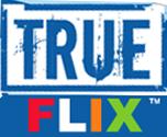 True Flix.png