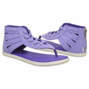 Converse Women's Chuck Taylor All Star Gladiator Thong Sandal