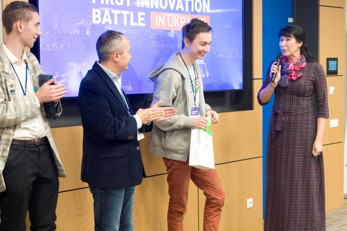C:\Users\User\Desktop\1-IB\Innovation Battle 28Feb19\DSC06347.jpg