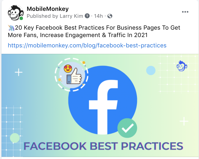 building-a-facebook-business-page