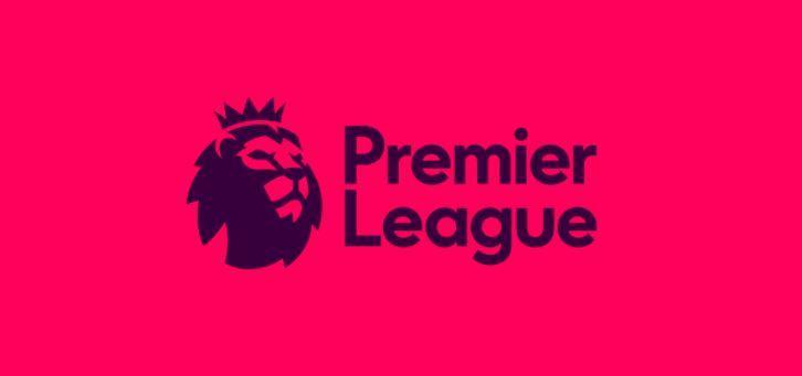 Roberto Firmino - trung phong cắm xuất sắc của Liverpool
