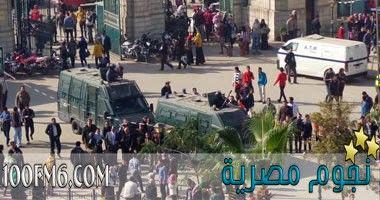 """""""الداخلية"""" تطارد جماعة الإخوان وضبط أخطر رسائل لأعضاء التنظيم,بوابة 2013 ofQ0aUwv7joW4YRDFjtH"""
