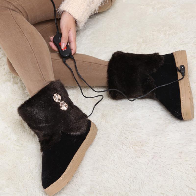 /Users/hani/Desktop/foot-warmers-warm-shoes-can-plug-boots-warm.jpg
