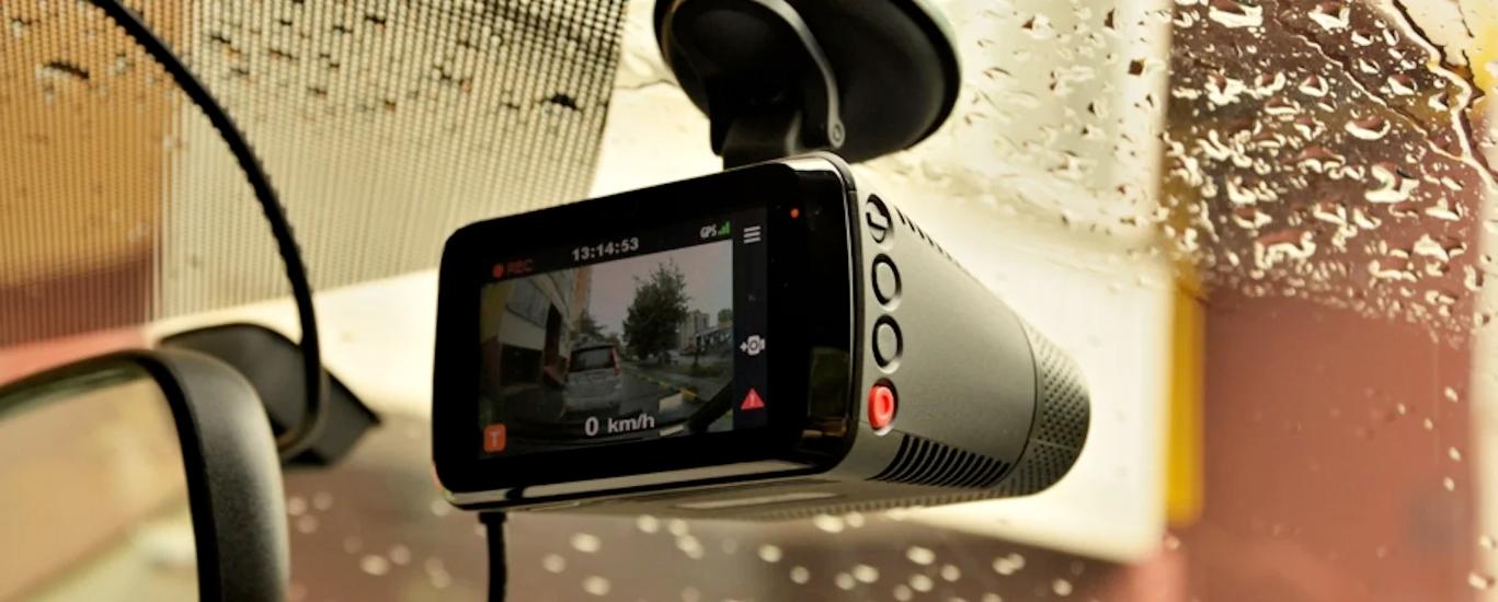 Рейтинг лучших видеорегистраторов с «антирадаром» в 2020–2021 году