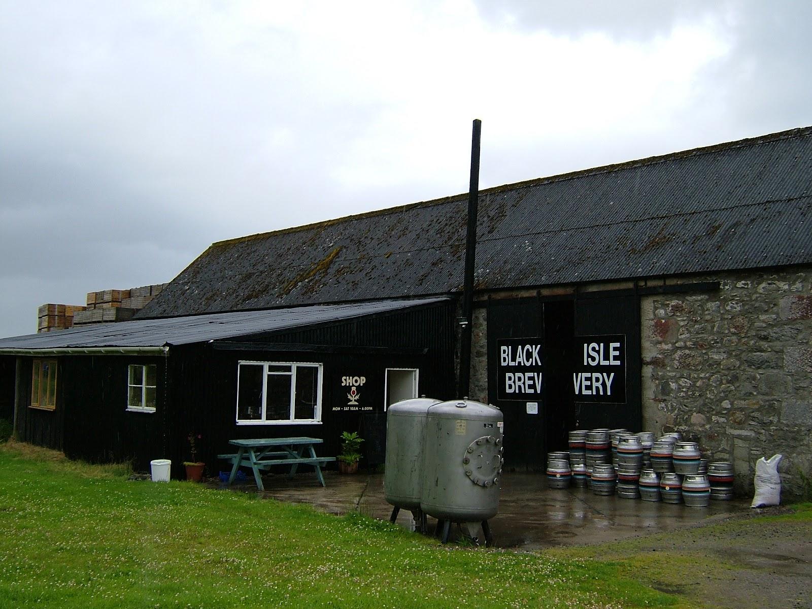 Black_Isle_Brewery_Building.JPG
