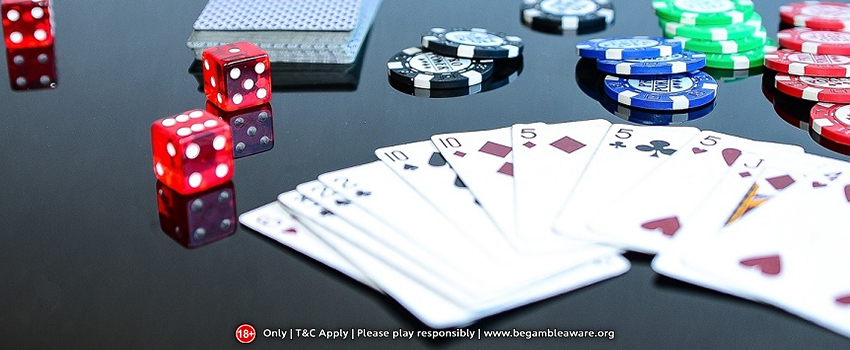 Guide to Poker Tournament Strategy