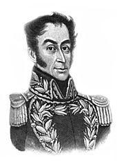 https://upload.wikimedia.org/wikipedia/commons/thumb/d/df/Hw-bolivar.jpg/170px-Hw-bolivar.jpg