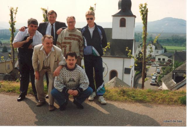 Uitstapje Bad Neuenahr 29 mei 1992-001.jpg