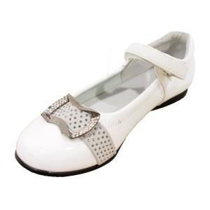 детская обувь на девочку фото