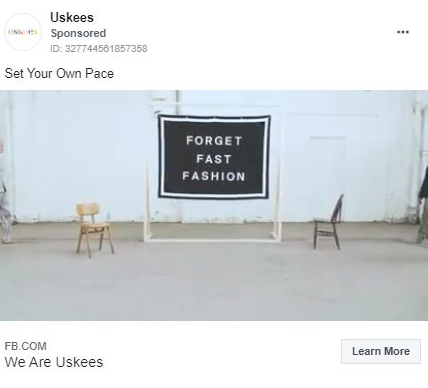 uskees