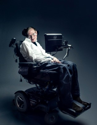Hawking - The Computer-02.jpg