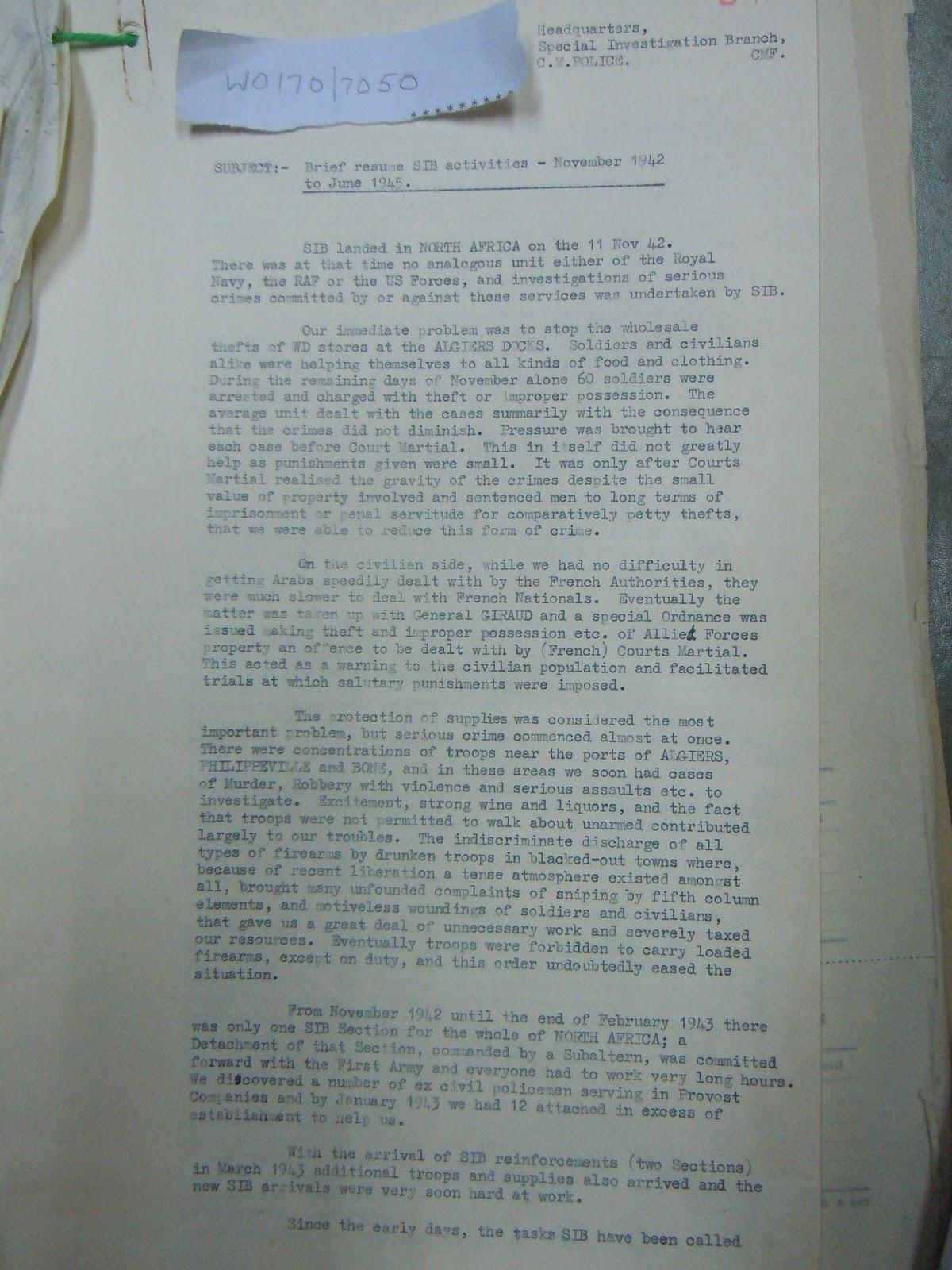 national archive june 128.JPG