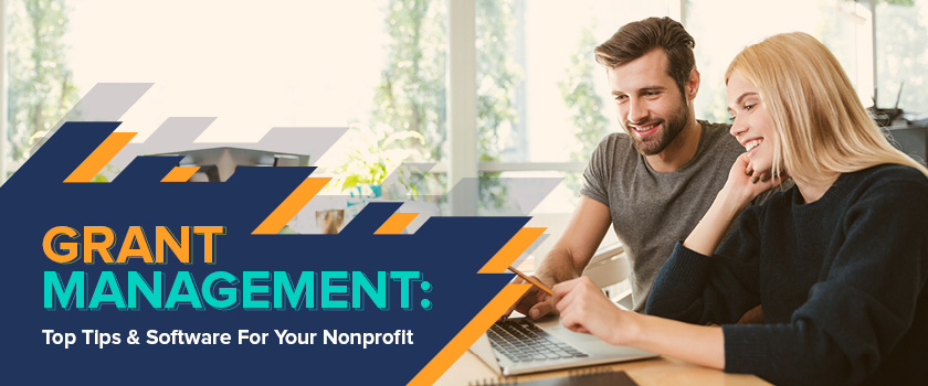 Is There Really a Best Option For Grant Management Software For Nonprofits?