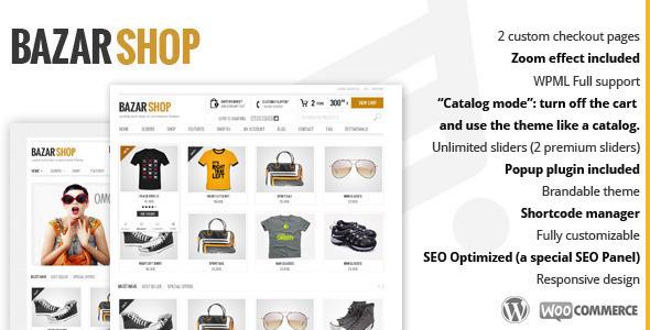 ojIyaMmlY1SrXAC ZJ2yAWFqSIz1fEa3DOY7NO2Hh1CUMNNpQRLmH4nBI26ibNta7bMP5AjKoZAVIYM2grOgujY3ERntwBHvMsX1gaWrNrjLcRuW74wJafiDVXQXhQ - 5 template (più uno) per creare un ecommerce professionale con wordpress e wooCommerce